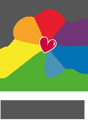 Dysmelie Austria